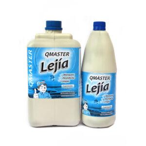 LEJIA Q MASTER DE 1 LT Y GALON