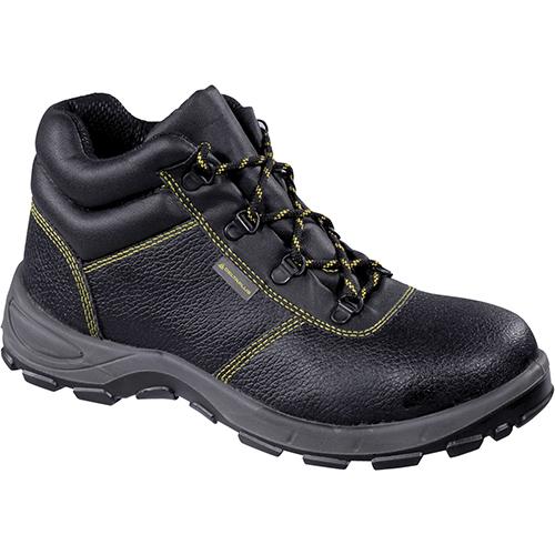 zapato gargas delta plus