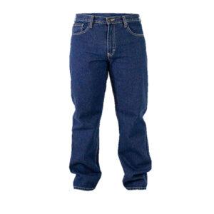 pantalon jean procesado nacional