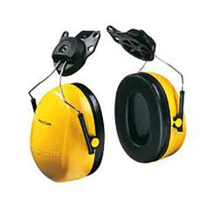 Protector de oido para casco H9P3E
