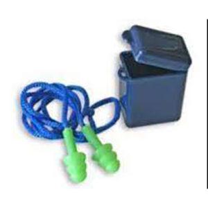 tapon auditivo reutilizable segpro