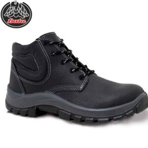 Zapato Decker BATA