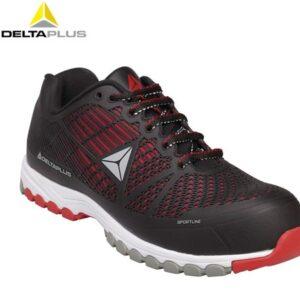 Zapato Delta Sport S1P SRC Delta Plus