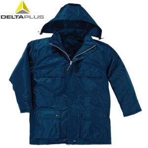 Casaca Delta Plus DARWIN II