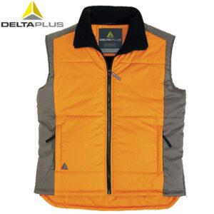 Chaleco Delta Plus FIDJI NG
