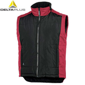 Chaleco Delta Plus FIDJI NR