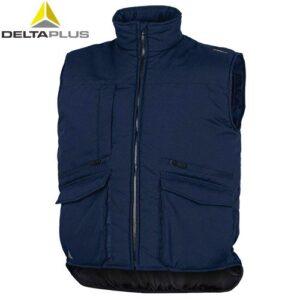 Chaleco Delta Plus SIERRA2 BM